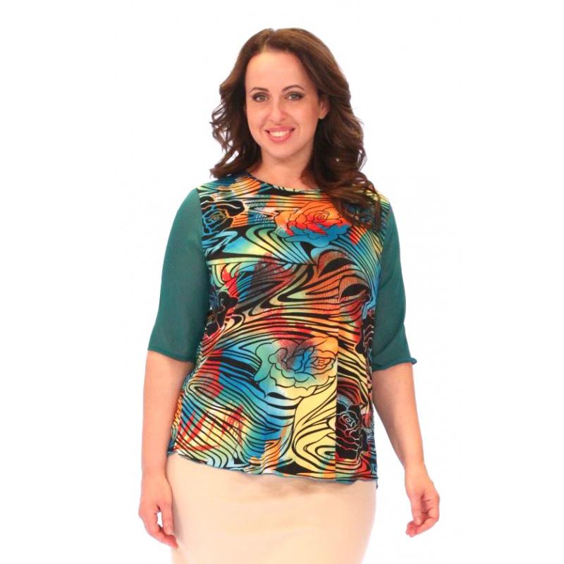 Интернет магазин topshop одежда