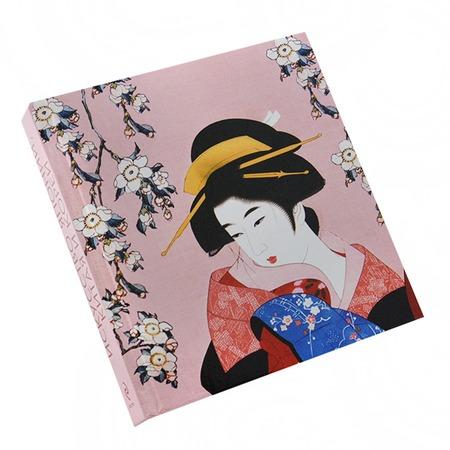 Купить Искусство Японии, Китая и Кореи