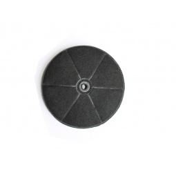 Купить Набор фильтров угольных Oasis FU-01