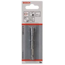 Купить Держатель универсальный Bosch 3603008502