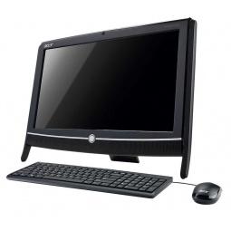 Купить Моноблок Acer Aspire Z1800 (PW.SH5E1.012)