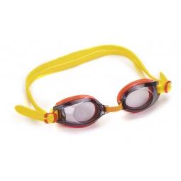 фото Очки для плавания Larsen DS5A