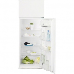 Купить Холодильник встраиваемый ELECTROLUX EJN 2301 AOW