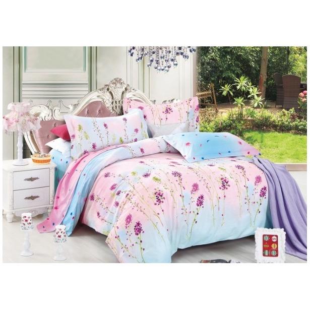 фото Комплект постельного белья Primavelle Vesta. 1,5-спальный. Размер наволочки: 70х70 см — 2 шт