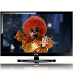 фото Телевизор Mystery MTV-3209W