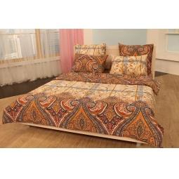 Купить Комплект постельного белья «Мозаика». Евро