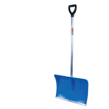 Купить Лопата для снега Brigadier 87033