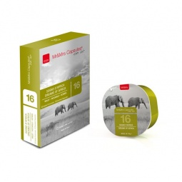 Купить Арома капсулы для диффузора Mr&Mrs Fragrance Dreams Of Africa