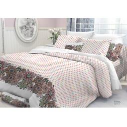 Купить Комплект постельного белья Verossa Constante Nura. 2-спальный