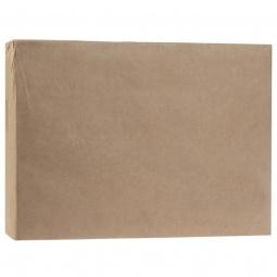 Купить Папка для черчения Kroyter Профессиональная
