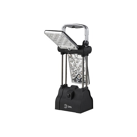 Купить Фонарик походный Эра K30 «Кемпинг»