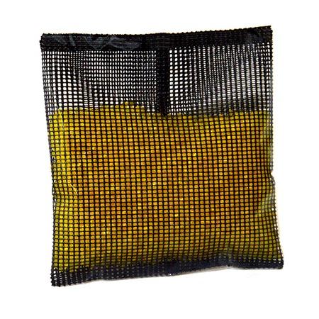 Купить Ароматизатор-пакетик под сиденье FKVJP SCHB