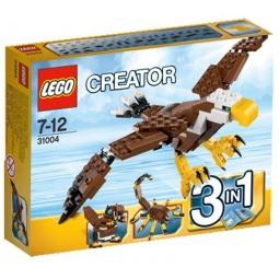 фото Конструктор LEGO Кондор