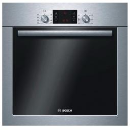 Купить Шкаф духовой Bosch HBG43T450