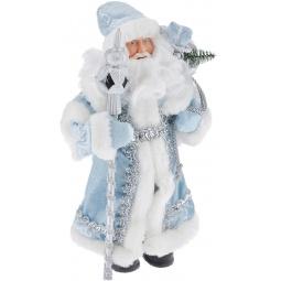 фото Фигурка новогодняя Феникс-Презент 39098 «Дед Мороз»