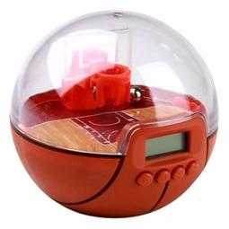 Купить Игра-будильник 31 ВЕК «Баскетбол»