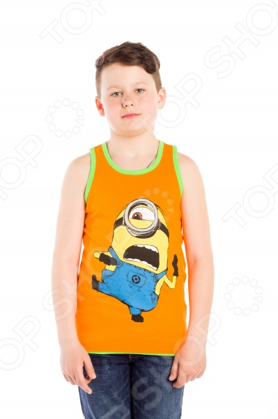 ����� ��� �������� Single-Eyed Minion