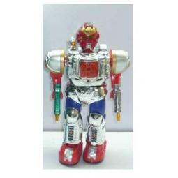 Купить Робот интерактивный Shantou Gepai «Уран. Властители»