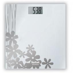 Купить Весы Tefal PP 1005 V0