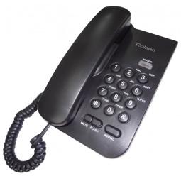 Купить Телефон Rolsen RCT-200