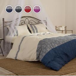 Купить Комплект постельного белья Dormeo «1000 и 1 ночь». 2-спальный