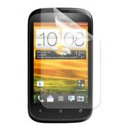 фото Пленка защитная LaZarr для HTC Desire V. Тип: антибликовая