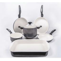 фото Набор посуды Delimano Prima Grande