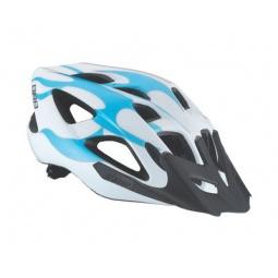 Купить Шлем велосипедный BBB BHE-49 Solo. Цвет: белый. Уцененный товар