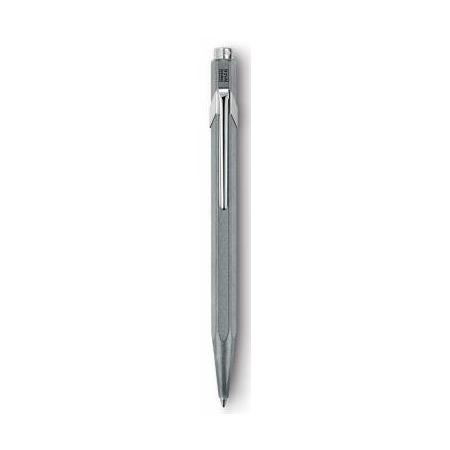 Купить Ручка шариковая Carandache Office Original
