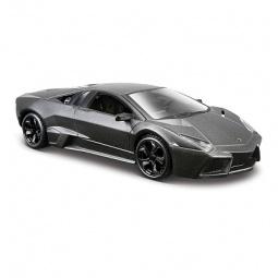 Купить Сборная модель автомобиля 1:32 Bburago Lamborghini Reventon