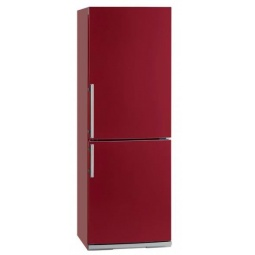 Купить Холодильник Bomann KG 211