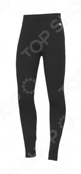 Термо-кальсоны без гульфика Sportful Tight without Fly брюки accelerate tight