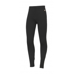 фото Термо-кальсоны без гульфика Sportful Tight without Fly