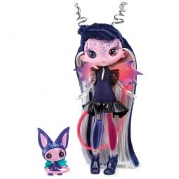 фото Кукла MGA Entertainment Tula Toned (Цветная жидкость внутри)