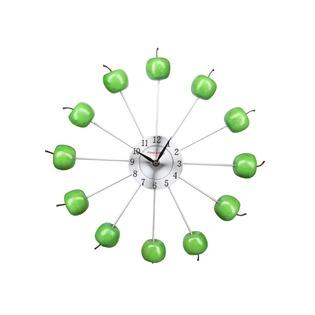 Купить Часы настенные Pomi d'Oro T3819-K