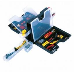 Купить Органайзер профессиональный STANLEY Tool Organiser System 1-92-050