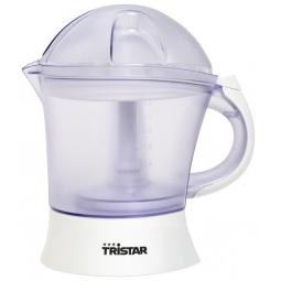 Купить Соковыжималка Tristar CP-2263