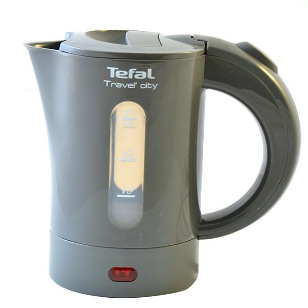 Чайник Tefal KO 120 B 30 чайник электрический tefal ko 270130