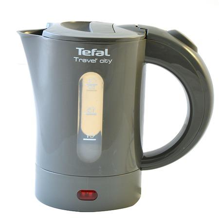 Купить Чайник Tefal KO 120 B 30