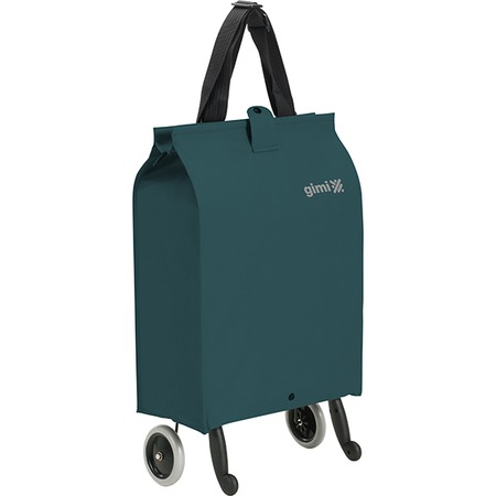 433542d474c0 Тележки хозяйственные - купить складную сумку-тележку по выгодной ...