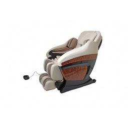 фото Кресло массажное RestArt RK 7802. Цвет: бежевый