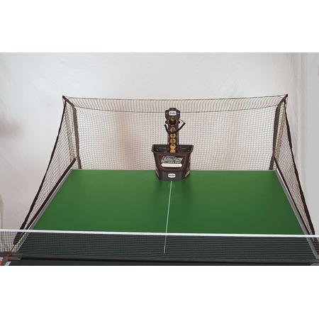 Купить Сетка для улавливания мячей Donic 420255