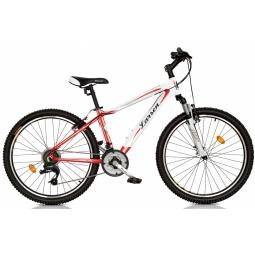 фото Велосипед Larsen Avangarde 1.0 Women. Размеры рамы: 15 дюймов