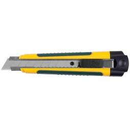 фото Нож строительный Kraftool Expert 09199