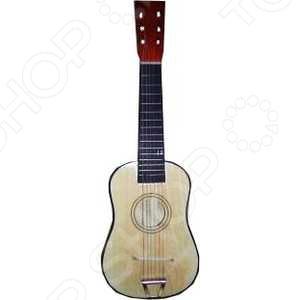Гитара для ребенка Shantou Gepai 46142