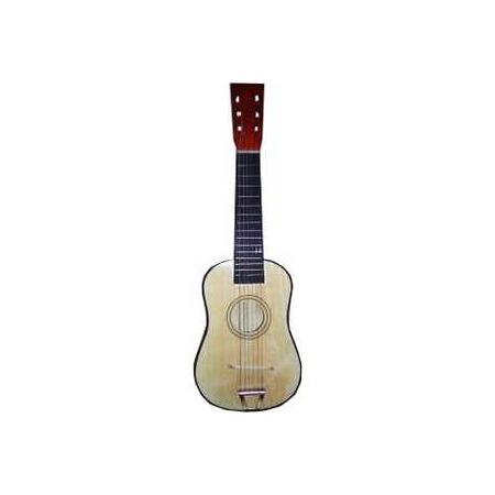Купить Гитара для ребенка Shantou Gepai 46142