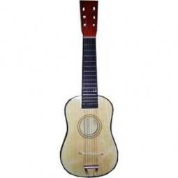 фото Гитара для ребенка Shantou Gepai 46142