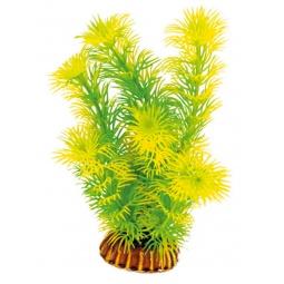 Купить Искусственное растение DEZZIE 5610058