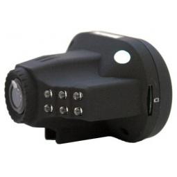 Купить Видеорегистратор Sho-Me HD34-LCD