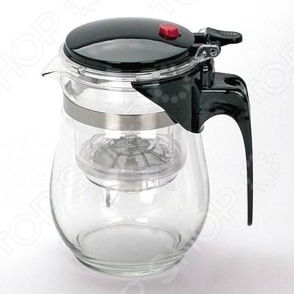 Чайник заварочный Mayer&Boch MB-4025
